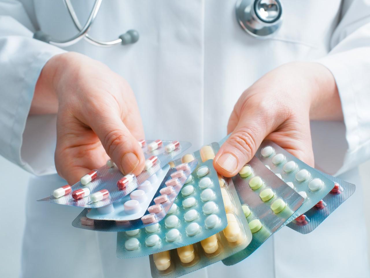 非法提供麻醉药品、精神药品罪吗啡深圳冰毒价格