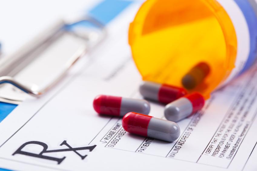 非法提供麻醉药品、精神药品罪深圳毒品律师